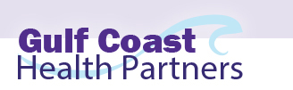 Gulf Coast Health Partners